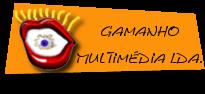 Gamanho Multimédia Lda.